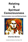 Relating and Spiritual Consciousness