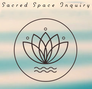 Sacred Space Inquiry